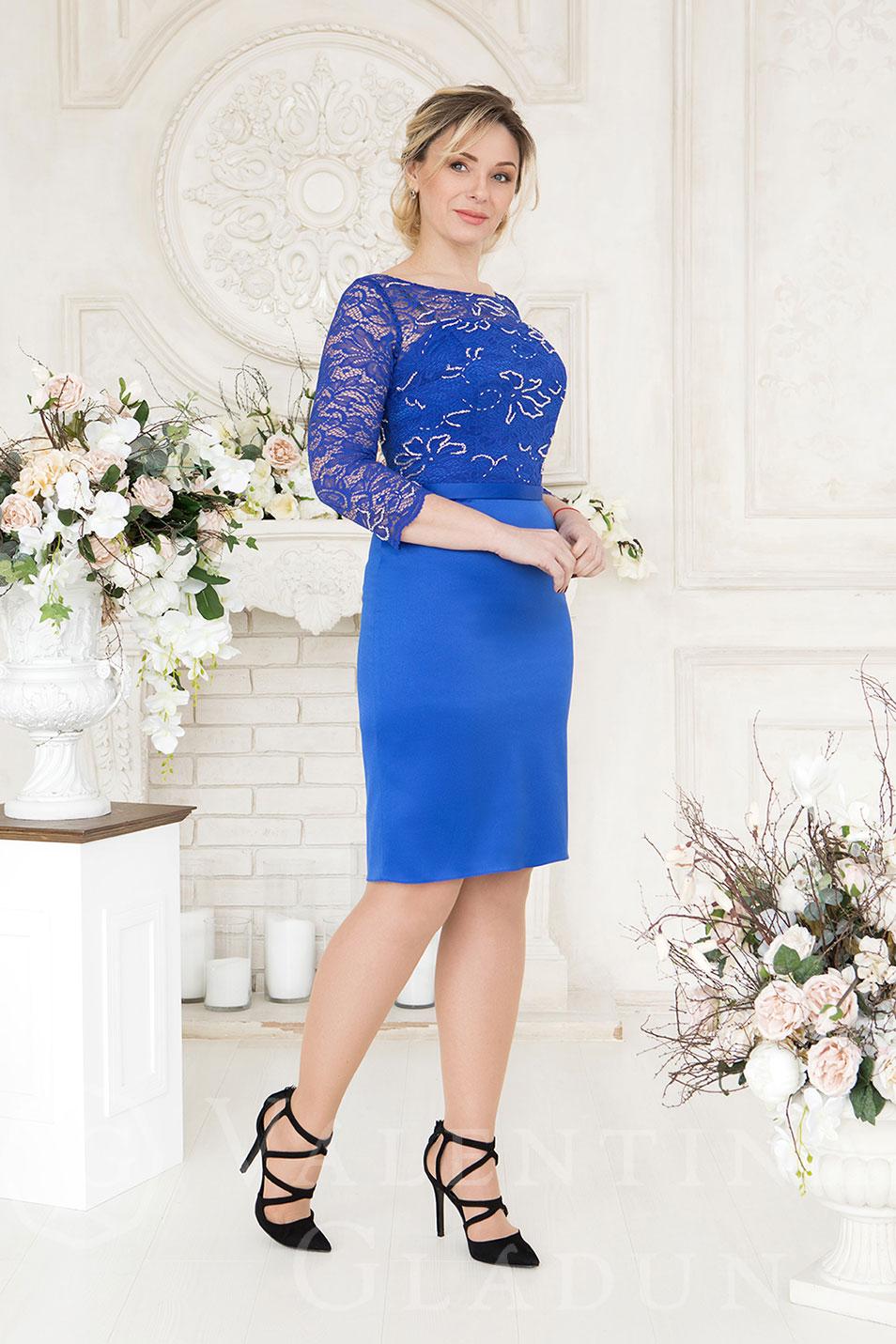 a87d3f3363f Вечернее платье на свадьбу для мамы невесты  цена