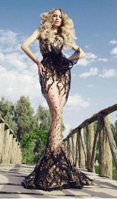 Платье в аренду в харькове