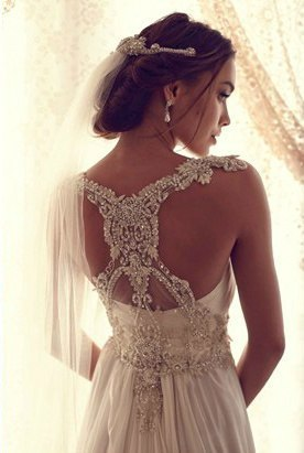 e2778df5e4d29a1 Виды тканей для свадебного платья. Свадебные платья в Харькове.