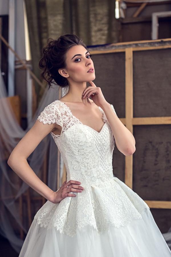 свадебные платья через интернет