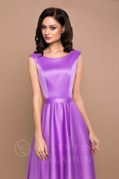 6cdc74c83f6 Каталог вечерние платья. Платье для мамы в интернет-магазине Valentina  Gladun.