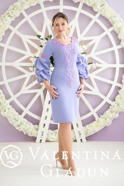 f6ef1ae68a1 Коктейльное платье на корпоратив Holly  цена