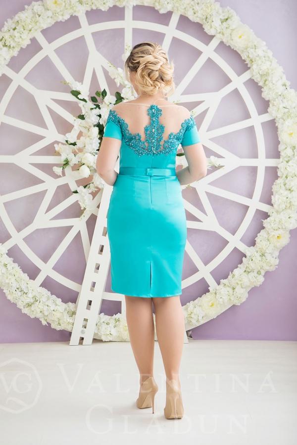 купить платье матери на свадьбу