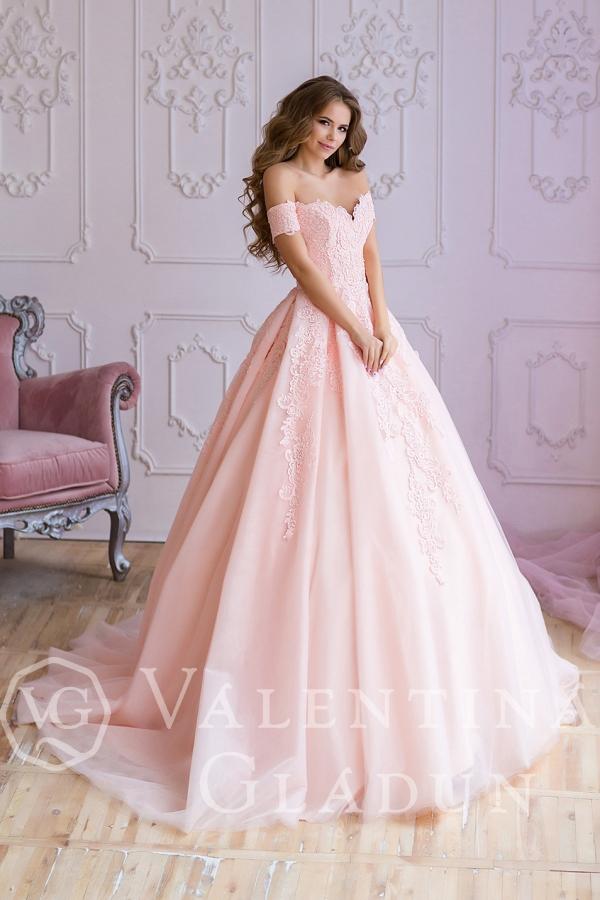 aad1ee5f678 Купить дорогое вечернее платье на выпускной Imperatric  цена