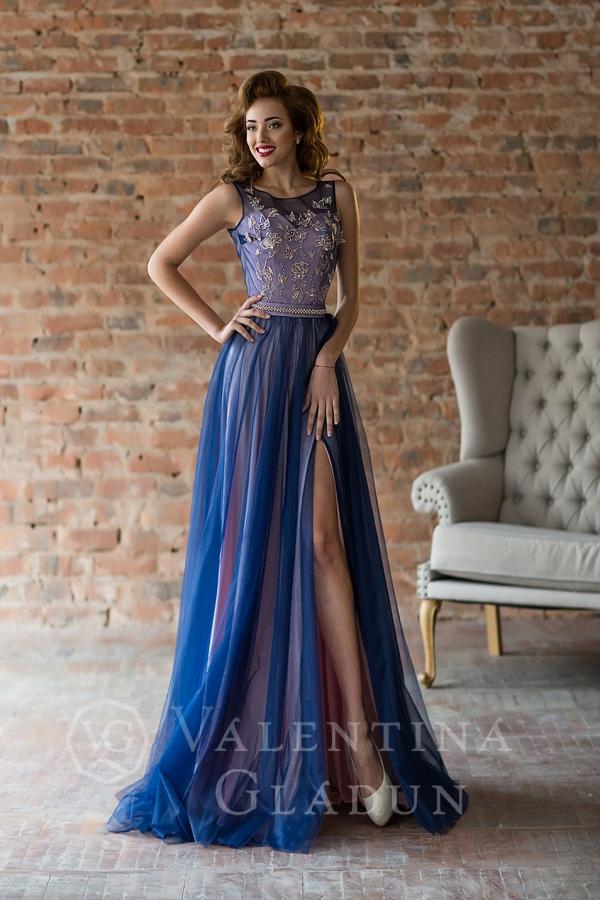 выпускные платья оптом в Украине